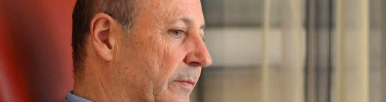 Siegbert Metelko