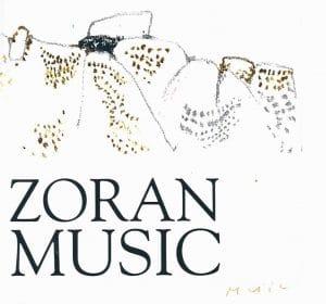 Zoran Music Sammelwerk