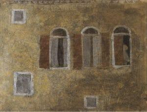 Zoran Music - Casa a venezia