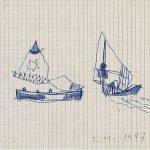 Zoran Music - Venedig 2